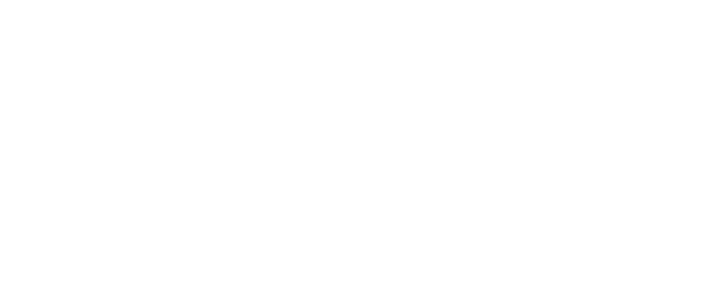 PhRMA Foundation Logo