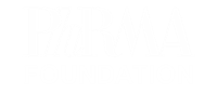 PhRMA Foundation